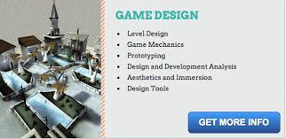 gaming design 51 best design schools college rankings