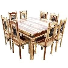 Dining Room Furniture Dallas Tx Dining Room Furnituredining Furniture Dallas Tables Tx