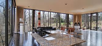 ferris bueller house for sale see inside pursuitist