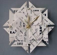 amazing wall clocks 10 crazy cool clock designs geometric pinterest clocks
