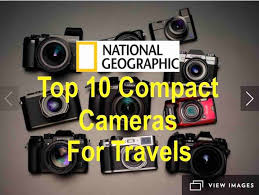best camera for travel images National geographic declares fujifilm x t2 best overall compact jpg