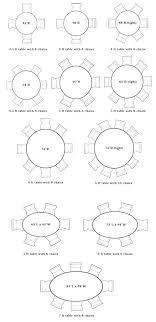 10 person round table 10 person round table 10 person patio dining table jamesmullenartist
