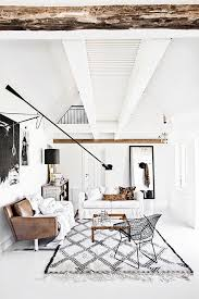 white home interior 50 luxury homes interior design ideas