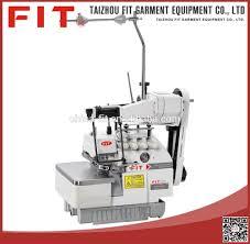 elasticating sewing machines elasticating sewing machines