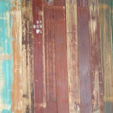 reclaimed wood reclaimed wood strips 0 81 m or 8 72 sq ft