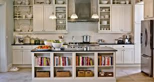 kitchen kitchen design gallery thrilling kitchen design gallery