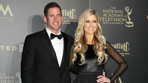 Tarek And Christina El Moussa by Tarek U0026 Christina El Moussa Get The Last Word In Bitter Lawsuit