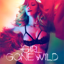 Girls Gone Wild Sex - girl gone wild wikipedia