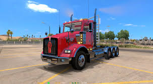 kenworth t800 parts for sale kenworth t800 interior v1 2 1 american truck simulator mods