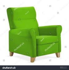 vclassic armchair green classic armchair stock photo 66442195 shutterstock