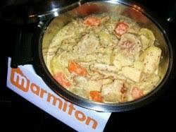 marmiton recette cuisine filet mignon filet mignon de porc a la moutarde recette de filet mignon de porc