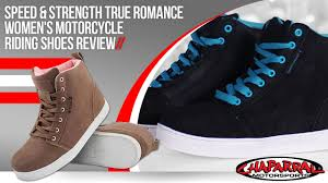 sportbike riding shoes speed and strength true romance womens motorcycle riding shoes