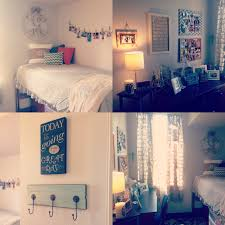 georgia southern dorm room college trends pinterest dorm