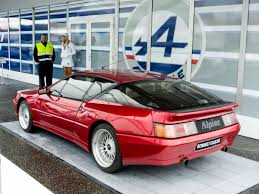 renault alpine gta renault alpine gta foto world 87581 jpg 1200 900 autók pinterest