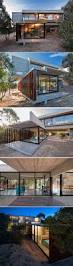 688 best arquitectura images on pinterest architecture
