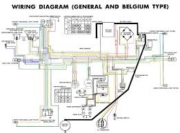 steed muscle bike wiring diagram steed wiring diagrams collection