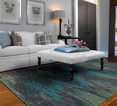 Shaw Carpet Area Rugs by Hgtv Home Area Rug In Style