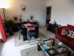 chambre d hote montreuil chambres d hôtes chez tina chambres d hôtes montreuil