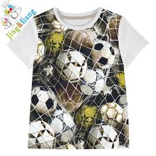 Baby Boy Football Clothes Popular Girls Football Shirts Buy Cheap Girls Football Shirts Lots