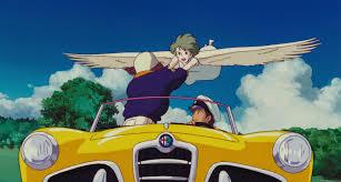 amazing music video by miyazaki