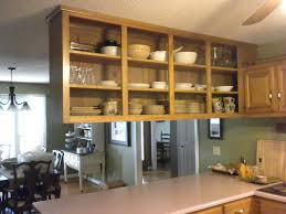 kitchen cabinet advantageous upper kitchen cabinets