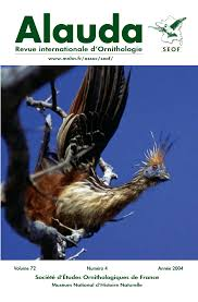 chambre olutive adaptation of the hoatzin opisthocomus pdf available