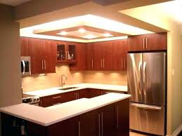 ceiling lights for kitchen ideas kitchen ceiling lighting ideas instagood co