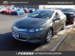 2017 new chevrolet volt 17 chevrolet volt 5dr hb lt at chevrolet