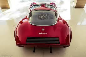 lady in red alfa romeo tipo 33 stradale 1400 x 933 carporn
