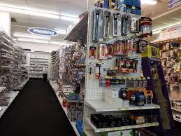 Hardware Store Interior Design Rowlett Hardware Rowlett Cleburne Hardware Store