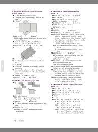 Factors Of 481 Grade 8 Math Mrs Attwater