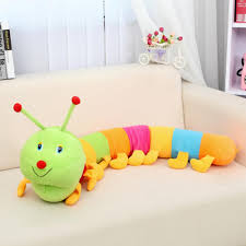The Inchworm Compare Prices On Inchworm Toy Online Shopping Buy Low Price