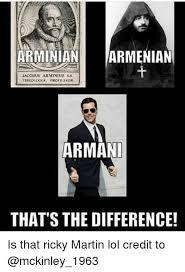 Armenian Memes - arminian armenian lacobus armintus sn theoloxha proye3hor armani