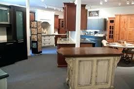 kitchen cabinets chicago suburbs kitchen cabinets chicago suburbs kitchen and bath showrooms suburbs