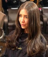 great lengths hair extensions ireland great lengths ireland health beauty dublin ireland