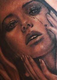 roselle tattoo co manny irigoyen my tattoo portfolio