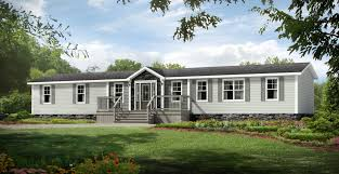 Mini Homes For Sale by Fancy Minihome Rendering 1900 978 U2013 Heather Homes