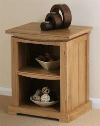 Woodworking Plans Bedside Table by Woodworking Plans Bedside Table Beginner Woodworking Plans