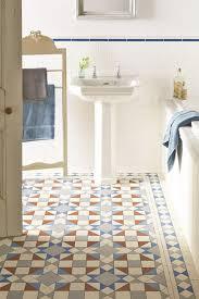bathroom border tiles ideas for bathrooms blue border tiles for bathrooms bathroom tile bathroom wall