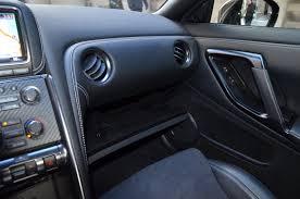 nissan gtr door handle 2014 nissan gt r black edition stock b827ba for sale near