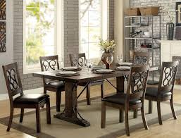 kitchen furniture stores in nj kitchen furniture stores nj excellent augdecnews h glass cabinet