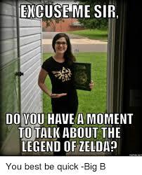 Zelda Memes - 25 best memes about zelda memes zelda memes