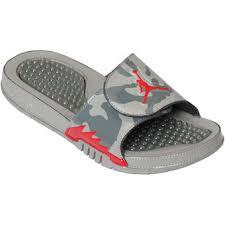 Footwear Wnba Shoes Buy Wnba Footwear At Wnbastore Com