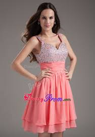 short puffy prom dresses with straps holiday dresses