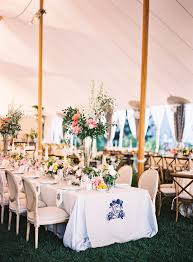 wedding linen greenbrier wedding by easton events and eric kelley southern
