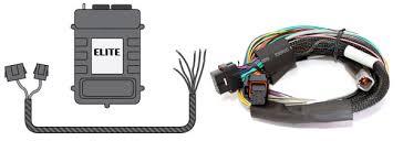 haltech u2013 engine management systems blog archive 6 ways to wire