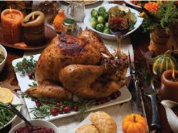 turkey hotline offered by real bbq oak brook il patch