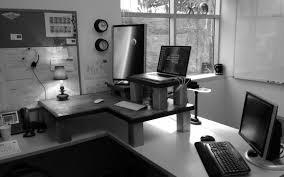 Office Desk Office Depot Reception Office Depot Labels Template Eliolera Com Business Card Holder