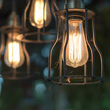 american lantern lighting company lighting ls for old homes restoration design for the