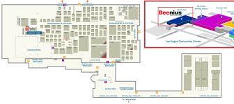 las vegas convention center floor plan las vegas baby yeah blog